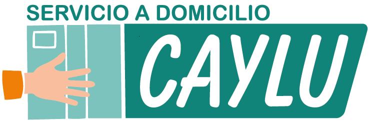 CayLu