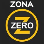 Logo ZonaZero