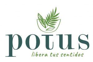 Logo Potus