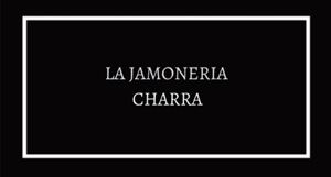 JAMONERIA CHARRA
