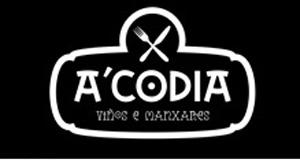 A CODIA