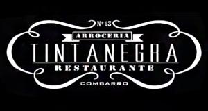 CAYLU - LOGO TINTANEGRA CARTA