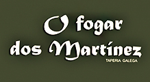 CAYLU - LOGO CARTA FOGAR DOS MARTINEZ