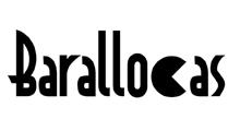 CAYLU - LOGO BARALLOCAS